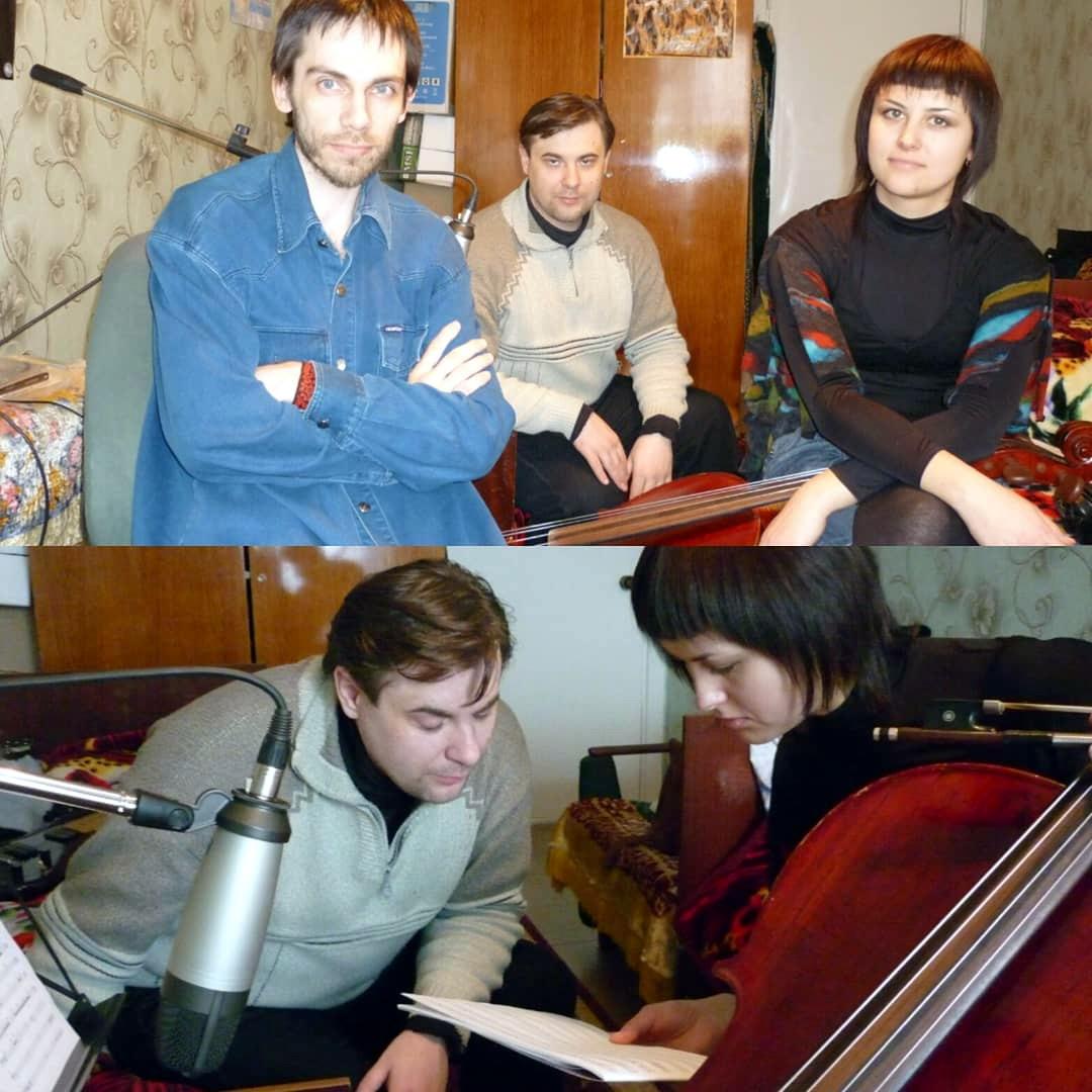 Orchestre de Trenos-2010.jpg