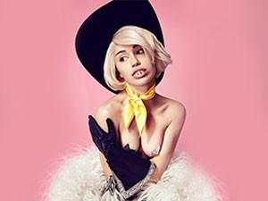 miley-cyrus-unplugged-MTV-promo
