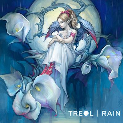 TreolRain_Cover--500