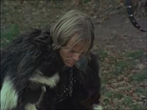Arthur is Dead (36)