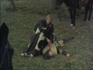 Arthur is Dead (32)