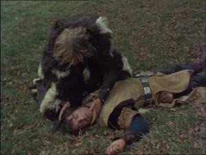 Arthur is Dead (27)