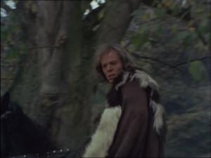 Arthur is Dead (23)