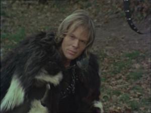 Arthur is Dead (35)