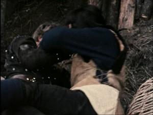 Fight (64)