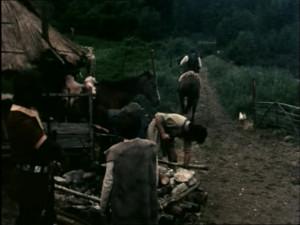 Bavick's camp (2)