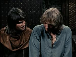 Longhouse scene (76)