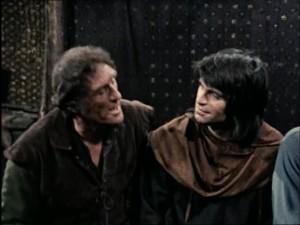 Longhouse scene (75)