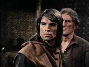 Longhouse scene (68)