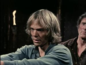 Longhouse scene (65)