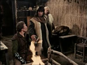 Longhouse scene (24)