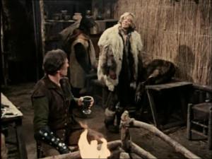 Longhouse scene (19)