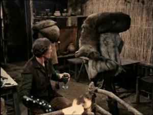 Longhouse scene (16)