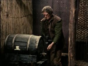 Longhouse scene (12)