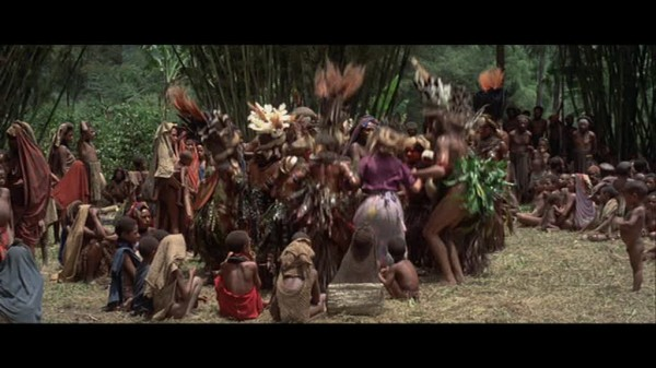Meeting the Tribe (49)