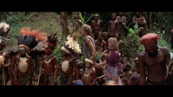 Meeting the Tribe (42)