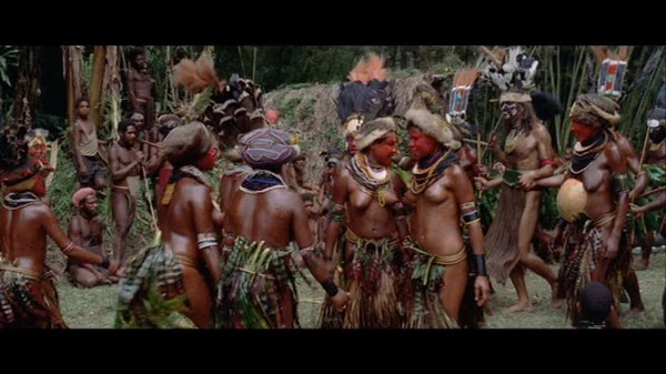 Meeting the Tribe (32)
