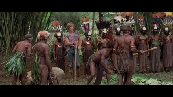 Meeting the Tribe (23)