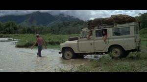 Transport problems (2)