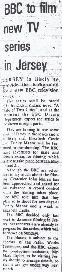 JEP April 1980