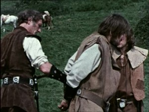 River brawl (137)