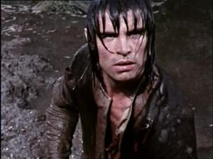 River brawl (99)