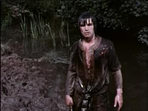 River brawl (97)