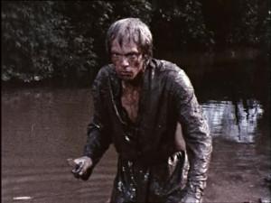 River brawl (54)