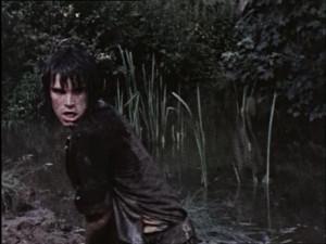 River brawl (47)