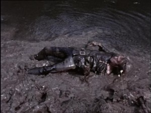 River brawl (44)