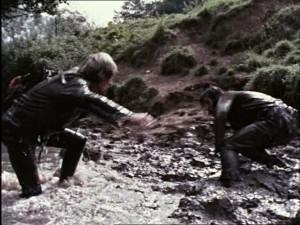 River brawl (28)