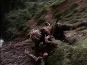 River brawl (6)