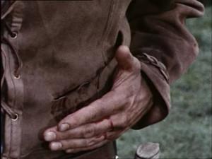 Hand to hand (84)