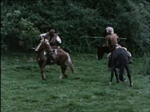 Gawain caught (15)