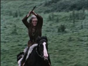 Gawain caught (9)