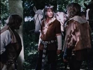 Arthur intervenes (12)