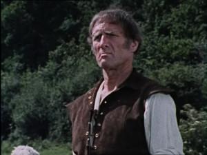 Arthur intervenes (9)