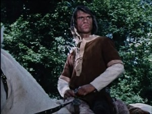 Arthur intervenes (4)
