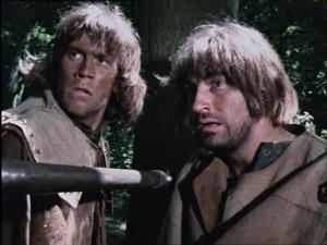 Arthur intervenes (2)
