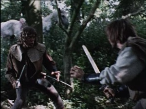 Garet and Gawain fight (4)