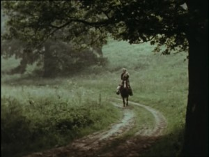 The Journey (52)