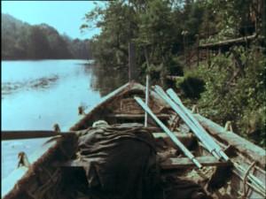 Longboat (20)