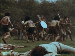 Hammer of the Picts (7)