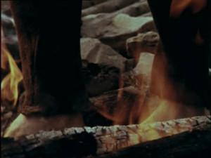 Hot coals (35)