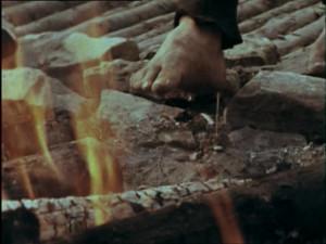 Hot coals (32)