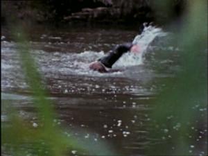 Kai escapes (89)