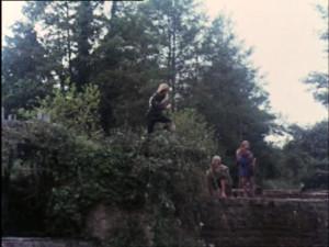 Kai escapes (66)