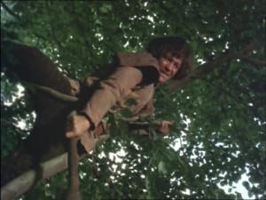 Arthur is Dead (64)