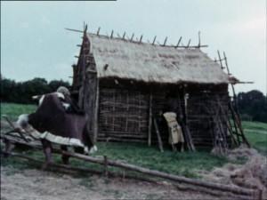 Deserted village (68)