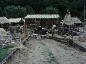 Deserted village (34)